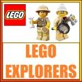 Esploratori e Simili