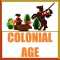 Napoleonici e Coloniali