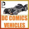 DC veicoli