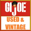 Usato G.I. Joe