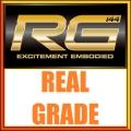 Real Grade