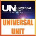 Universal Unit
