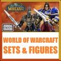 Mega Blok - Warcraft
