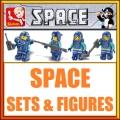 Sluban Space