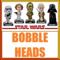 Star Wars Bobble Head