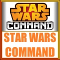 Star Wars Command