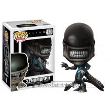 Alien Covenant POP! Movies Vinyl Figure Xenomorph