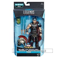 Marvel Legends Series Action Figures 15 cm Thor - Thor