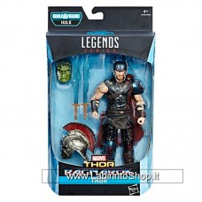 Marvel Legends Series Action Figures 15 cm Thor - Thor