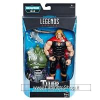Marvel Legends Series Action Figures 15 cm Thor - Odinson