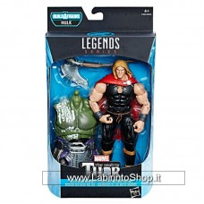 Marvel Legends Series Action Figures 15 cm Thor - Odinson