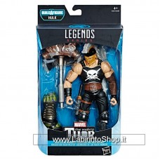 Marvel Legends Series Action Figures 15 cm Thor - Ares