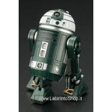 Star Wars ARTFX+ Statue 1/10 R2-X2 Celebration Exclusive 10 cm