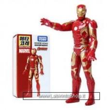Takara Tomy Marvel Iron Man Mark43