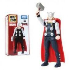 Takara Tomy Marvel  Thor
