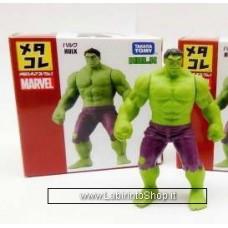 Takara Tomy Marvel  Hulk