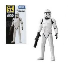 Takara Tomy Star Wars 12 Clone Trooper