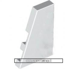 Maegablok - Tile 2 x 3 Angle Left