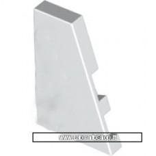 Maegablok - Tile 2 x 3 Angle Right