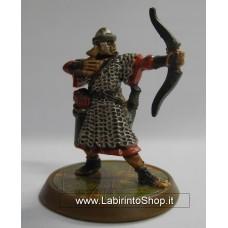 Heroscape Romano 04