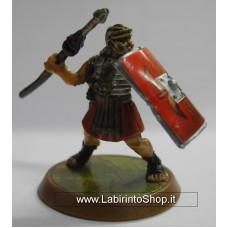 Heroscape Romano 06