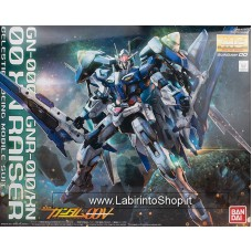 "00 XN Raiser ""Mobile Suit Gundam 00V"", Bandai MG 1/100"