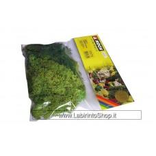 Noch - Lichen Green Mix