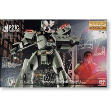 Patlabor - Ingram 3 (MG)