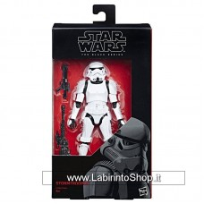 Star Wars Black Series Action Figures 15 cm Stormtrooper