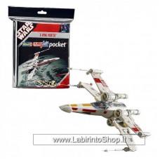 Revell Star Wars Easy kit X-Wing Fighter