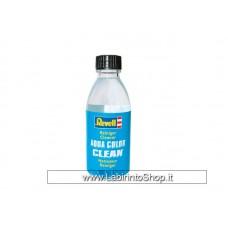 Revell Aqua Color Mix