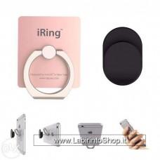 I-Ring Hook