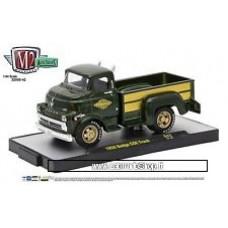 M2 1958 Dodge COE Truck 1/64