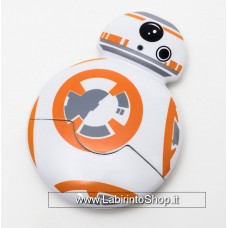 Star Wars: BB-8 Pizza Cutter
