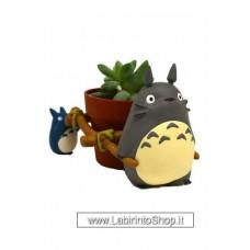 My Neighbor Totoro Plant Pot Totoro 8 cm
