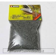 Noch - 09374 Ballast Grey 250g