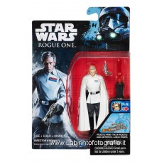 Star Wars Universe Action Figures 10 cm 2016 Director Krennic (Rogue One)