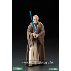 Star Wars Obi Wan Kenobi ARTFX Statue