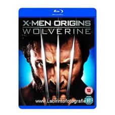 X-men Le Origini Wolverine - Usato