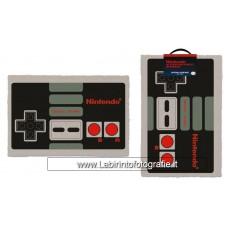 Nintendo Doormat NES Controller 40 x 60 cm