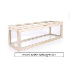 Glass Storage Box - Small