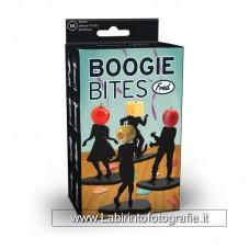 Boogie Bites