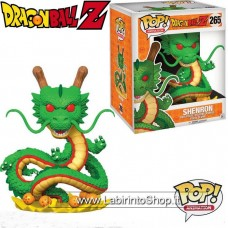 Pop! Animation: Dragonball Z - Shenron
