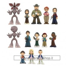 Funko Mystery Minis - Stranger Things Blind Box