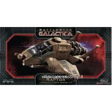 Moebius Models 1:32 Battlestar Galactica Colonial Raptor