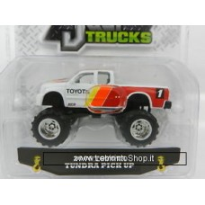 Jada - Die Cast Metals - Just Truck 2006 Toyota Tundra Pick Up