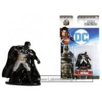 DC Comics Nano Metalfigs Diecast Mini Figures 4 cm Batman 1