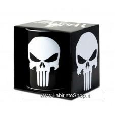 Marvel Comics Mug Punisher