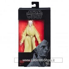 Star Wars Black Series n. 54 Supreme Leader Snoke (Episode VIII)
