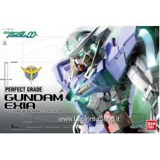 Gundam Exia (PG)